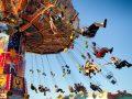 Festival socio-culturel, outil de promotion et de valorisation patrimoniale d'un territoire.