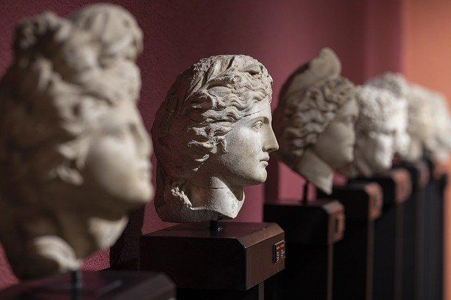 Que savoir sur les séminaires et visites de musée